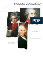 CLASICISMO.pdf
