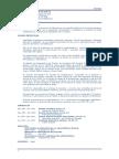 CV JL Guasco (Spanish) Sep_2017_ampliación.pdf