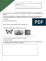 Avaliações-Artes-primeiro-bimestre-..pdf