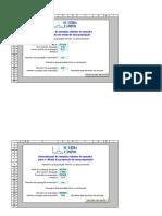 calculo-tamanho-amostral
