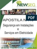 Apostila NR-10.pdf