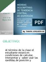 03 Medidas de Tendencia Central y Dispersión.pptx