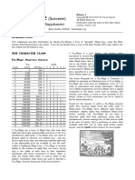 BF-Fey-Mage-Supplement-r1.pdf