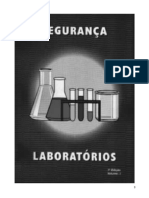 apostila quimica atualizada