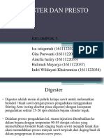 30034 1870 Digester Dan Presto-1(1)