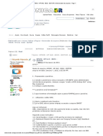 HPDMI - HP G42 - BIOS - EDITOR in Gerenciador de Arquivos - Page 1