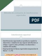 Interferencias_espectrales