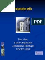 Presentation_Skills.pdf