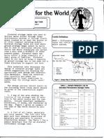 Designing an Elevated Storage Tank (USAID).pdf