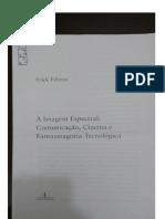 Erick Felinto (2)