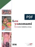 Los Yanomami