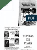 2.pepitasdeplata-eliecersalesman-160822181658.pdf