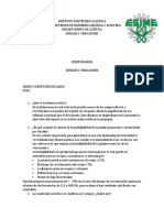 INSTITUTO-POLITÉCNICO-NACIONA1