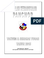 SENARAI TUGAS 2015A.docx