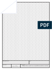plantillas_isometricas.pdf