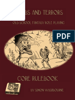 Tombs&Terrors - copia.pdf