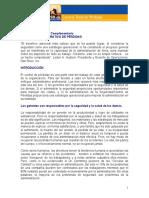 lec_comp_m1.pdf