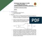 INGENIERIA DE ALIMENTO 1.docx