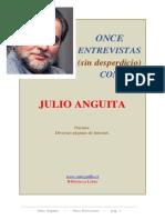 once-entrevistas-sin-desperdicio.pdf