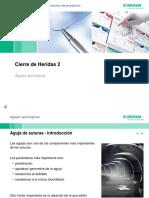 Cierre_de_Heridas_2_Aguja_quirurgicas9161.pdf