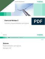 Cierre_de_Heridas_3_Suturas_y_especialidades_quirurgicas6233.pdf