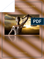 Direito Processual Civil lll