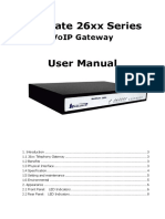 Wellgate 26xx User Manual Release 108a.pdf