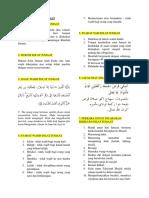 Notapendidikanislamt5 Solatjumaat 130501104825 Phpapp02