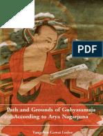 nagarjuna_paths-and-grounds-of-guhyasamaja.pdf