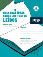 http---www.perueduca.pe-recursosedu-cuadernillos-secundaria-comunicacion-cuadernillo_entrada3_oralidad_5to_grado (1).pdf