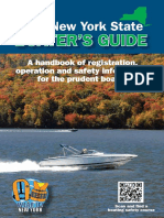 NYSBoatersGuide.pdf