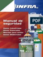 Info Sobre Gases