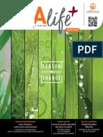 นิตยสาร-MEA-Life-+-(ฉบับที่-5)