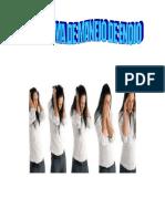 Trabalo Final Terapia de Grupo