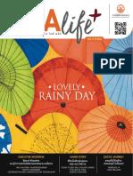 นิตยสาร-MEA-Life-+-(ฉบับที่-4)