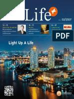 นิตยสาร-MEA-Life-+-(ฉบับที่-2)