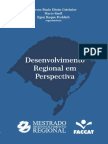e-Book Desenvolvimento Regional em  Perspectiva.pdf
