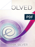 EvolvedEnterpriseFinalLove-First3Chapters.pdf