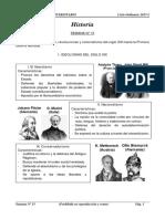 SOLUCIONARIO-HISTORIA-SEMANA N° 13.pdf