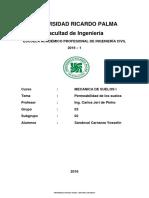 informe-5-suelos-1