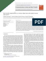 1-s2.0-S0735193312001145-main_R6.pdf