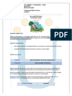 Recognition Guide b1 0805