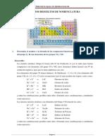 2-EjerciciosResueltosNomenclaturaInorganica.pdf