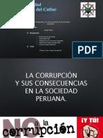La corrupcion PPT ETICA.pptx