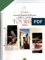 Anual Report 2004