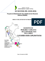 diagnostico_de_la_cuenca_locumba_-_sama_-_tacna_0_0.pdf