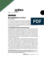 12 El capitalismo tóxico.pdf