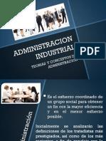 Proc Admivo Empresa