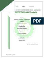 291851318-Unidad-1-Inv-Calidad-de-los-sistemas-de-informacion.pdf