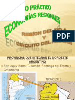 Trabajo Práctico-economías Regionales Final
